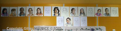 portrait-kid-galerie01