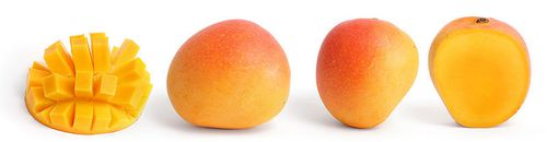 800px-Mango_and_cross_sections.jpg