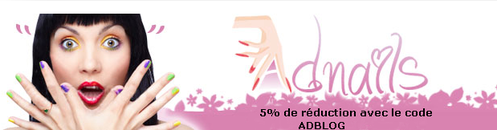 http://img.over-blog.com/500x130/3/97/16/63/banniere-adnails.PNG