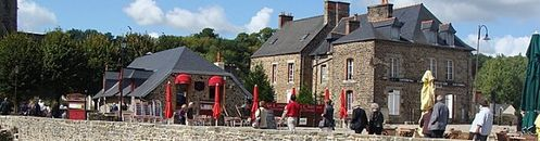 Fougeres01 720