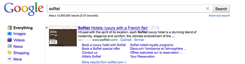 Sofitel-Hotels-luxury-with-a-French-flair.png
