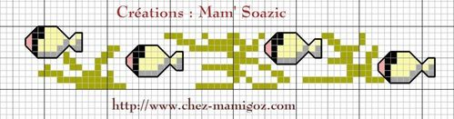 Mini bandes broderie-2-Mamigoz