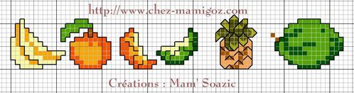 Mini bandes broderie-24-Mamigoz