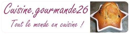 banniere-3-2