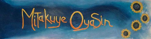Dedication5MITAKUYE-OYASIN.jpg