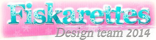 banniere-DT-Fiskarettes-copie-1.jpg