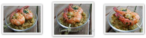 Montage-crevettes-ail-persil.jpg
