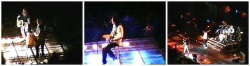 www.rock-my-world.fr