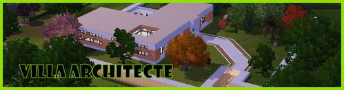 Villa Architecte dll