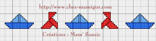 Mini bandes broderie-31-Mamigoz