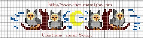 Mini bandes broderie-34-Mamigoz