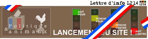 lancement-politique-animaux.fr.png