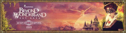 Tiesto-Beyond-Wonderland-2013.jpg