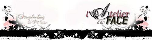 boutique-banner-PM.jpg