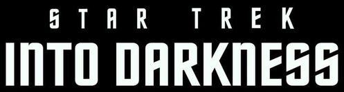 STAR-TREK-INTO-DARKNESS-logo.jpg