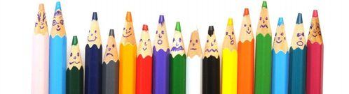 art_cropped-fotolia_crayons_redimensionnc3a9e.jpg