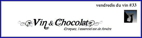 vdv33 vin-et-chocolat 02-2011
