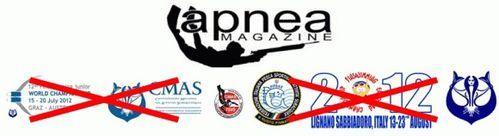 apnea magazine 2012-580x158