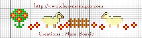 Mini bandes broderie-33-Mamigoz