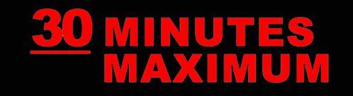 30-MINUTES-MAXIMUM-logo.jpg