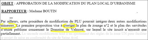 Blog 1 1 Approbation PLU