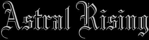 Astral-rising---Logo.jpg