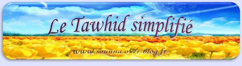 Le-tawhid-simplifie.JPG
