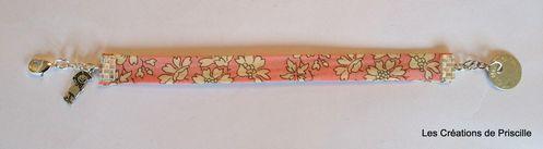 bracelets-0310.JPG
