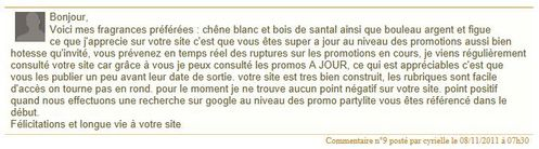 Commentaire9
