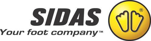 SIDAS your foot company