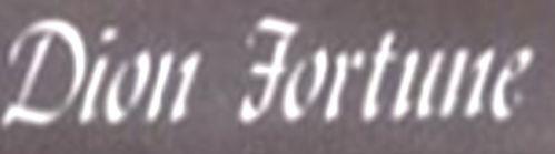 Dion-fortune---Logo.jpg