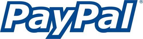 paypal_logo.jpg