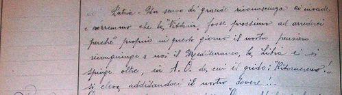 9 maggio 1944 cont