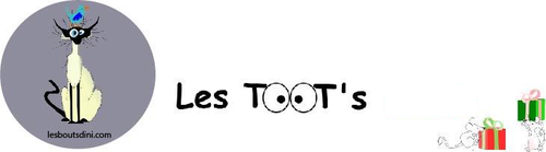 annonce TooT's