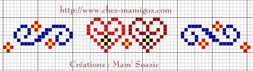 Mini bandes broderie-21-Mamigoz