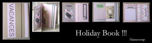 holiday-book.jpg