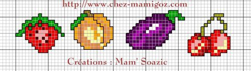 Mini bandes broderie-25-Mamigoz