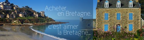 la bretagne
