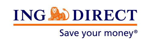 ing save your money1