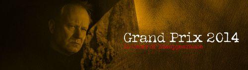 Bandeau_GrandPrix2014_FR.jpg