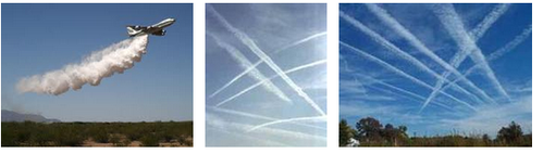 Capture-chemtrails.PNG