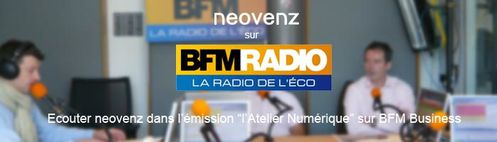 neovenz-bfm-business.jpg