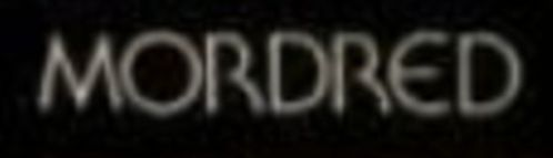 Mordred---Logo-.jpg