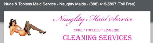 naughtymaidservice.com.png