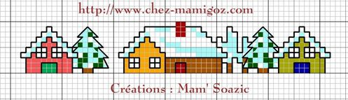 Mini bandes broderie-17-Mamigoz