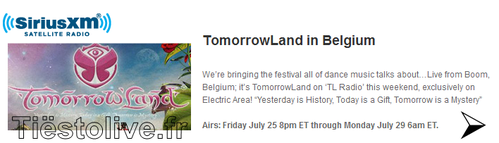 tomorrowland-live-radio-siriusXM.PNG