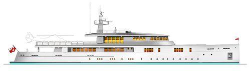 ocea-yacht-commuter-60.jpg