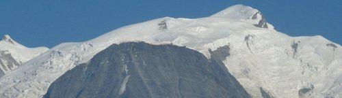 Mont-Blanc-17-08-12-vu-de-Sallanches---Copie.jpg