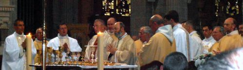 ORDINATIONS A STE ANNE (15)