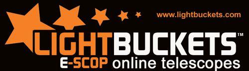 Light-Buckets-Logo-for-Black-backgrounds-copie-copie-1.jpg